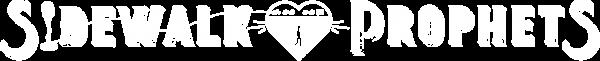 SingleLine_SM_White-600x61