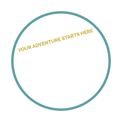 Virtual Ticket Portal