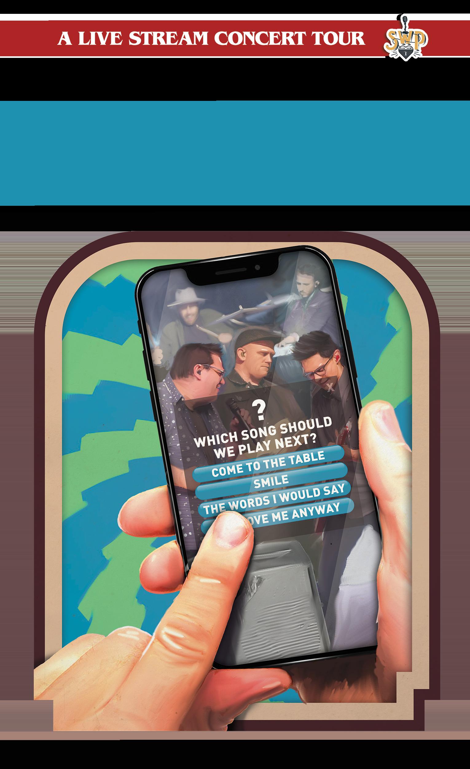 chosen-tour-tall-nobg