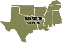 midsouth
