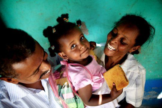 Bethany Ethiopia 2012 382012-03-13-1200x800-5b2df79
